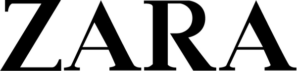 zara-logo180220120900