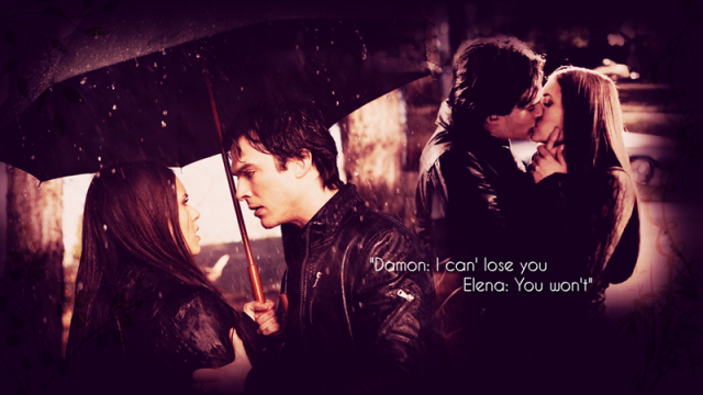 delena_wallpaper_by_itsanne-d5it626